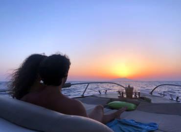 mamma-mia-sunset-experience.jpg